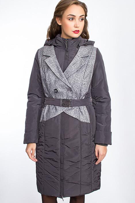 Пальто за 3947 руб.