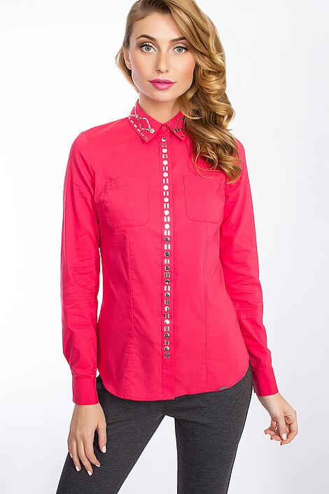 Блуза за 1615 руб.