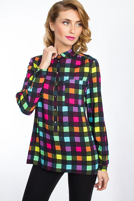 Рубашка за 2100 руб.