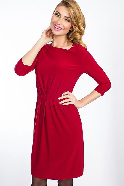 Платье за 1512 руб.