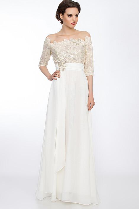 Платье за 11020 руб.