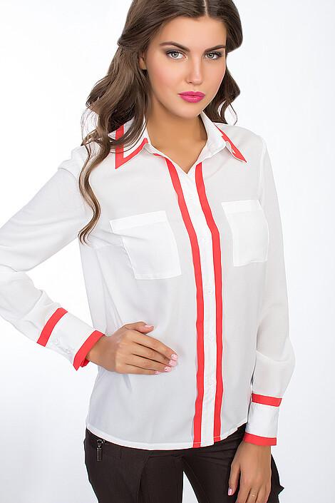 Блуза за 3122 руб.