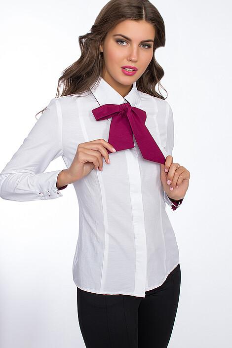 Блуза за 4881 руб.