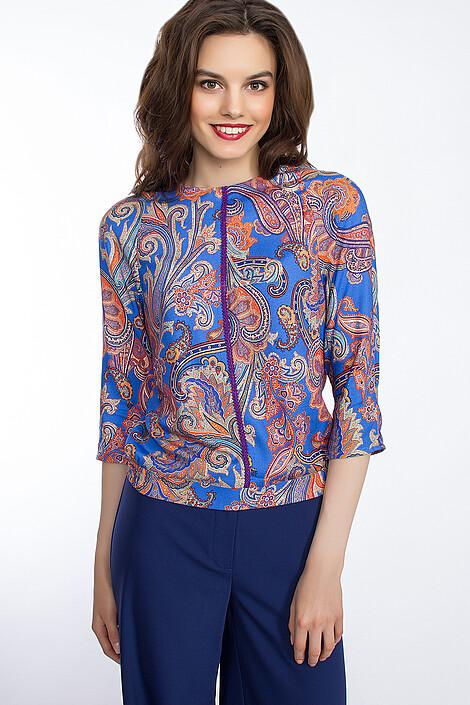Блуза за 7110 руб.