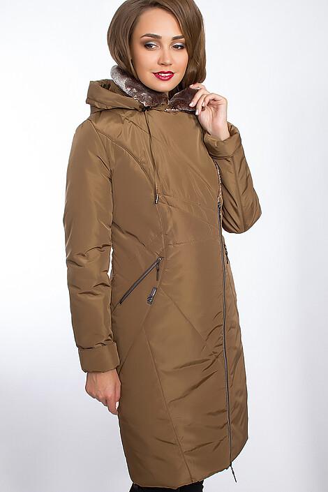 Пальто за 7164 руб.