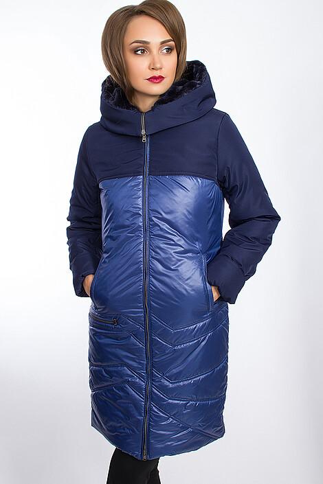 Пальто за 6314 руб.