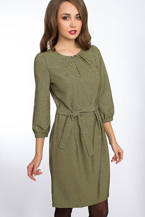 Платье за 3192 руб.