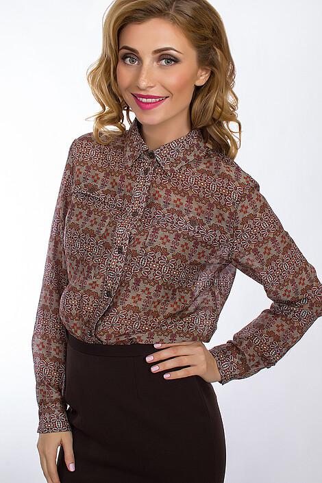 Блуза за 3198 руб.