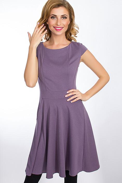 Платье за 3752 руб.