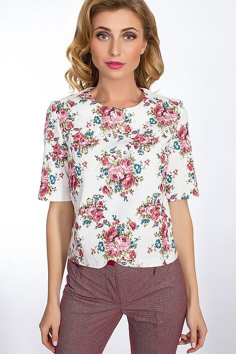Блуза за 2430 руб.