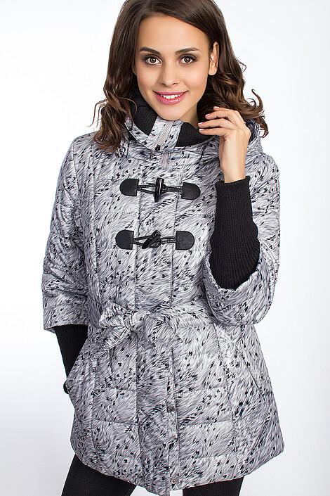 Куртка за 5778 руб.