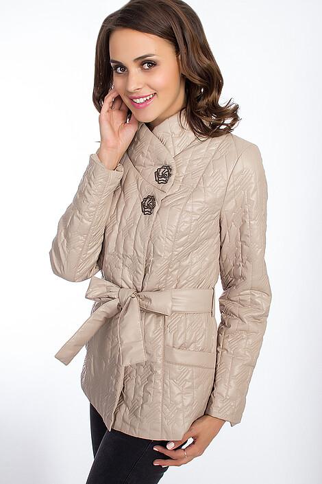 Куртка за 5000 руб.