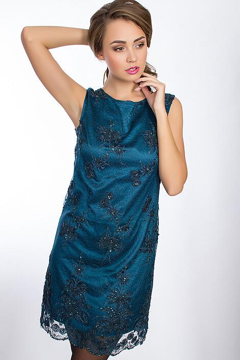 Платье за 4494 руб.