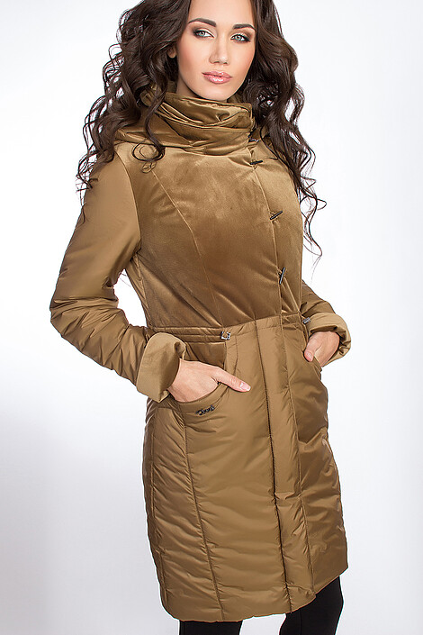 Пальто за 5016 руб.
