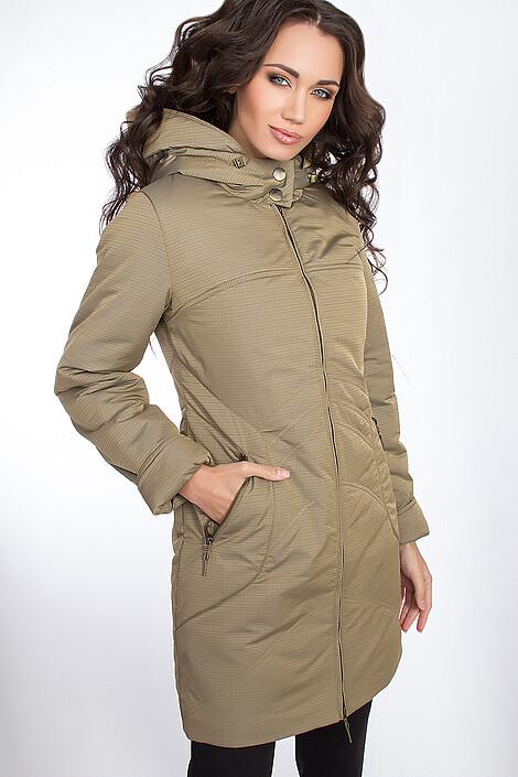 Пальто за 4431 руб.