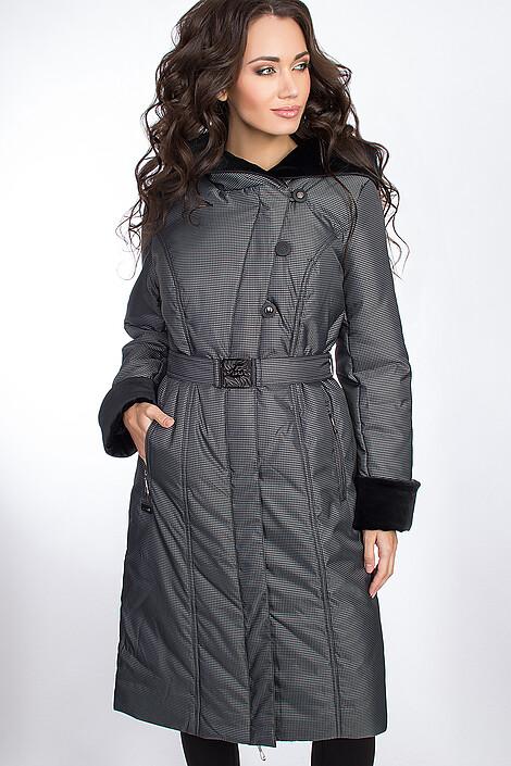 Пальто за 6224 руб.