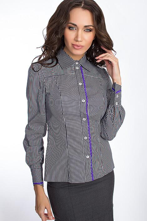 Блуза за 2815 руб.
