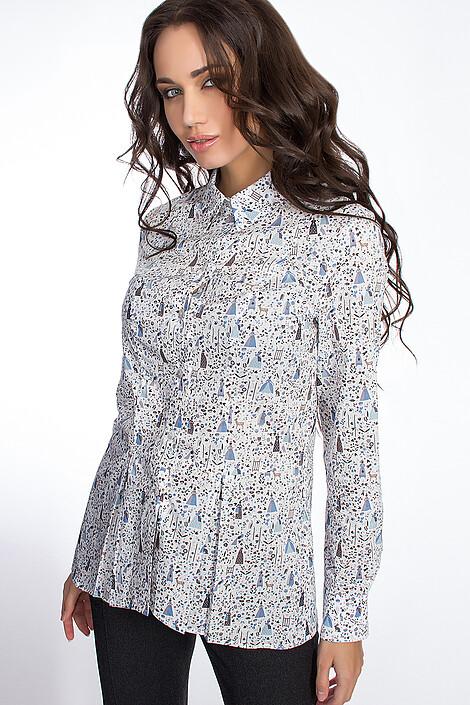 Блуза за 6615 руб.