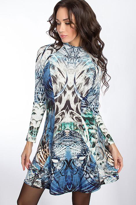 Платье за 4750 руб.