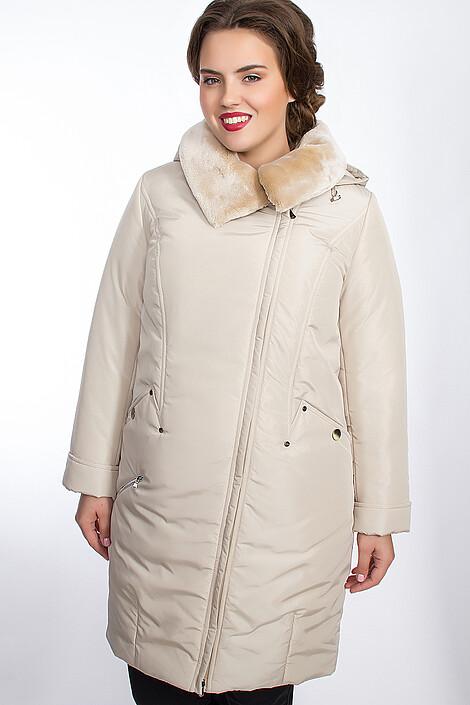 Пальто за 8118 руб.