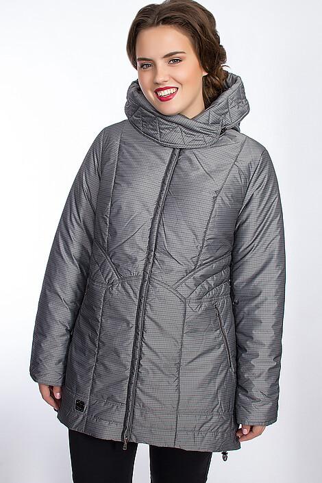 Куртка за 5148 руб.