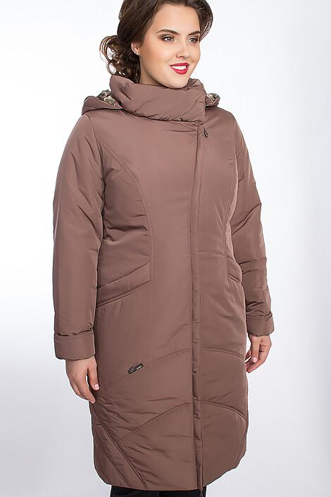 Пальто за 4730 руб.