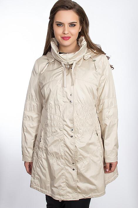 Куртка за 0 руб.