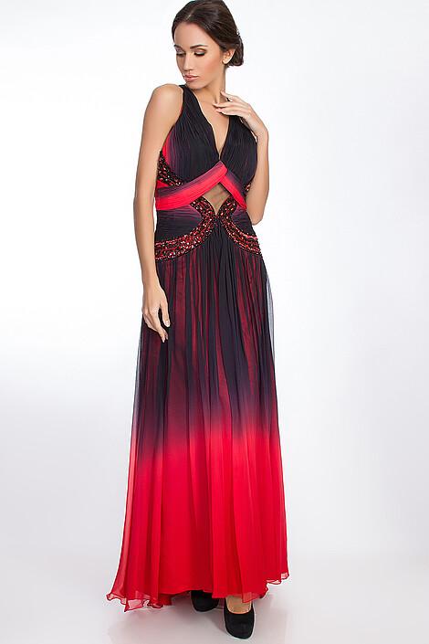 Платье за 7872 руб.