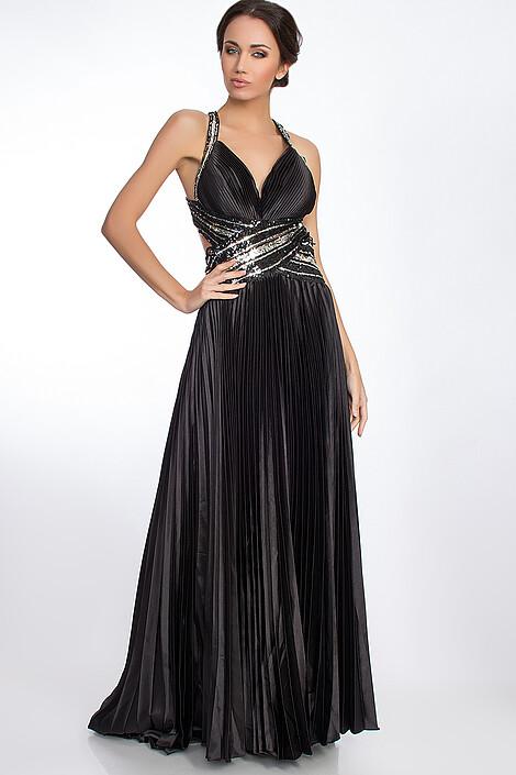 Платье за 7008 руб.