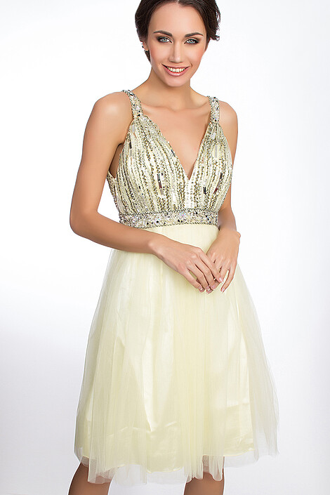 Платье за 4130 руб.