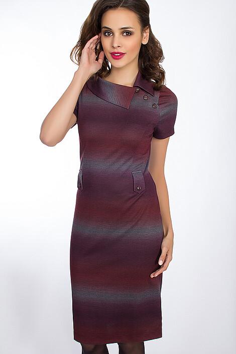 Платье за 3619 руб.