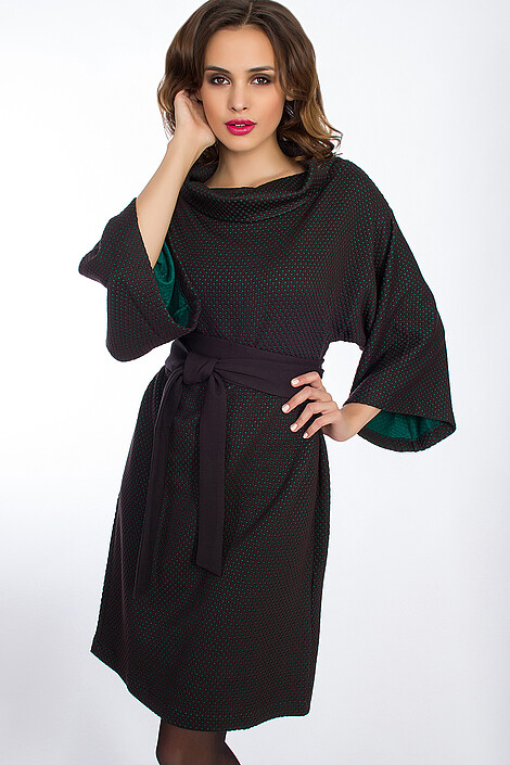 Платье за 3976 руб.