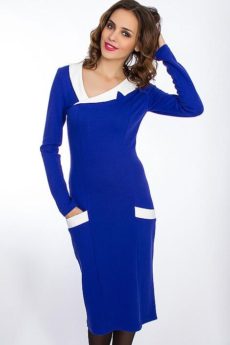 Платье за 3328 руб.