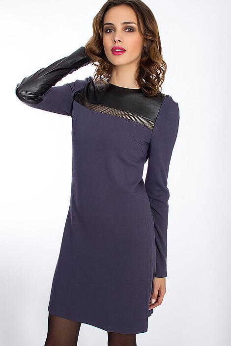 Платье за 3836 руб.