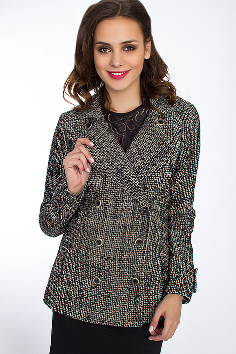Пальто за 4784 руб.