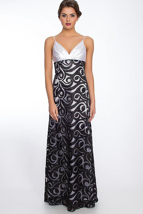 Платье за 10150 руб.
