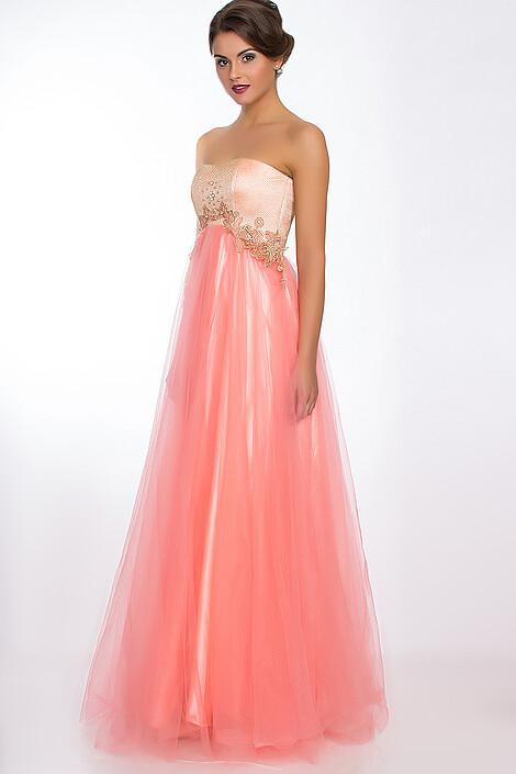 Платье за 11160 руб.