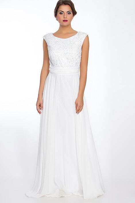 Платье за 8820 руб.