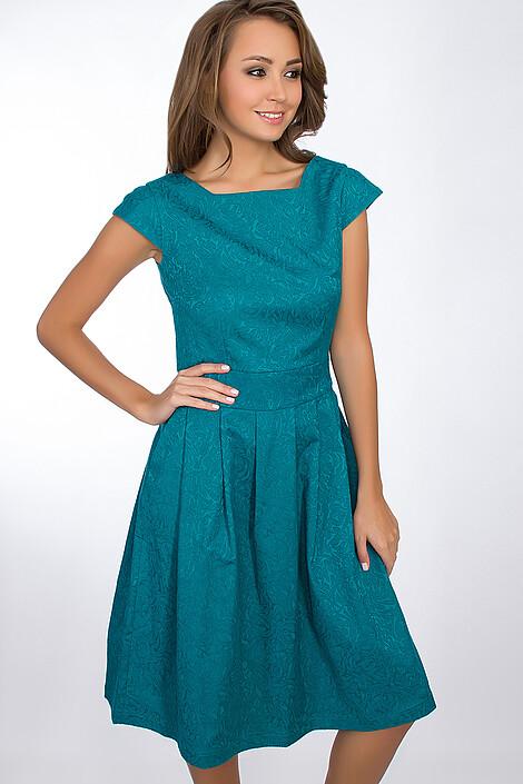 Платье за 6470 руб.