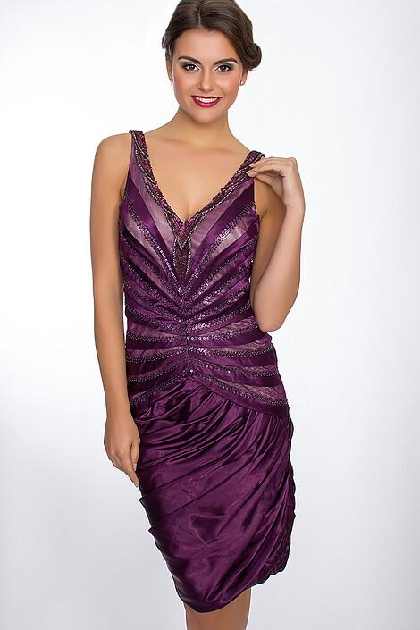 Платье за 5952 руб.