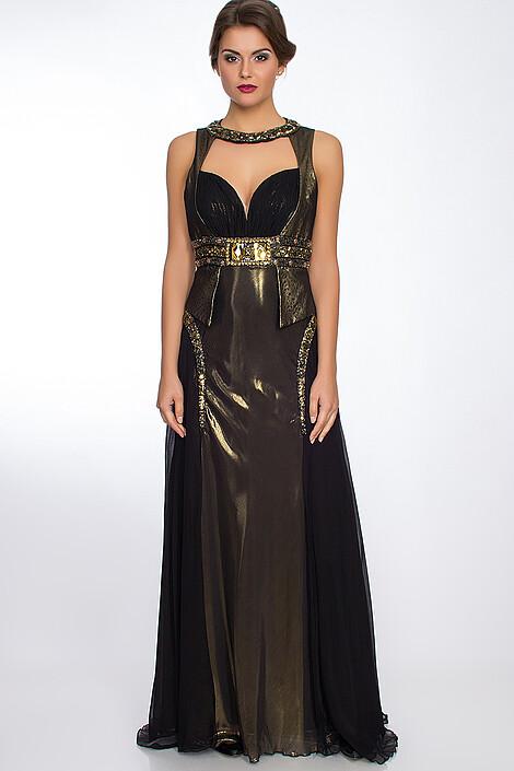 Платье за 7112 руб.