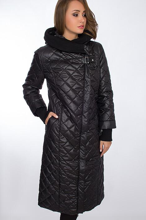 Пальто за 9870 руб.