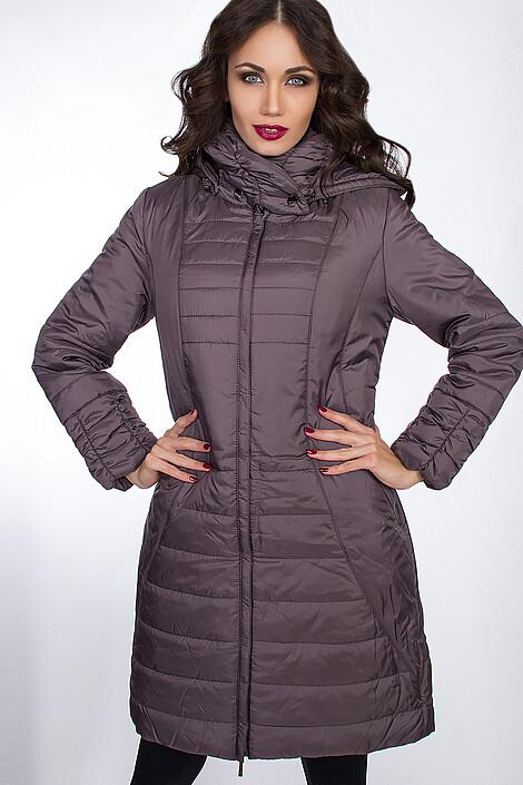 Пальто за 0 руб.