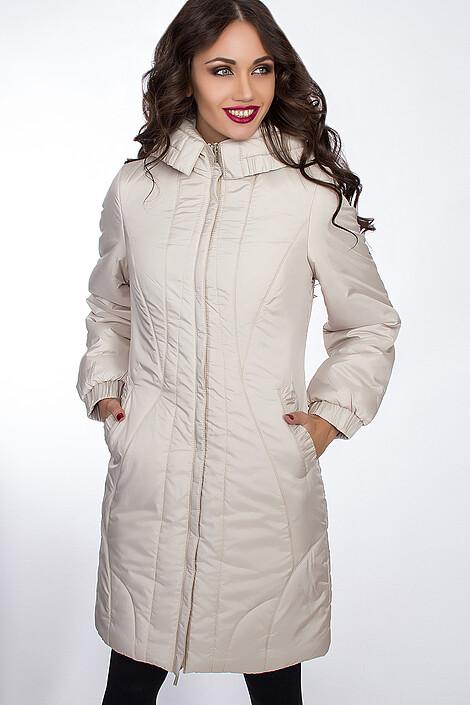 Пальто за 5100 руб.