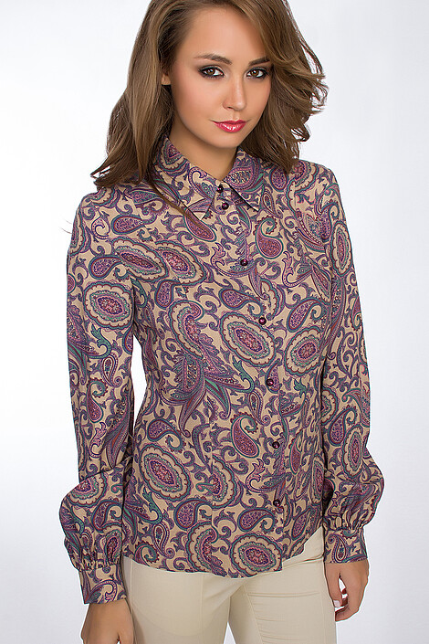 Блуза за 5320 руб.