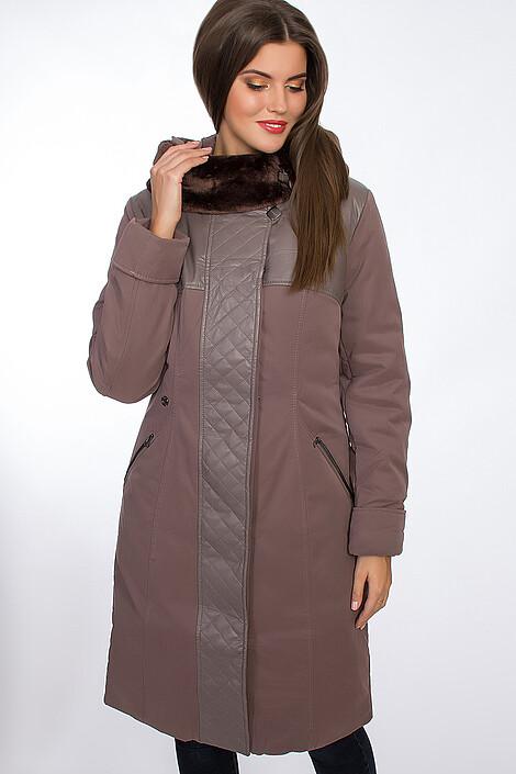 Пальто за 5742 руб.