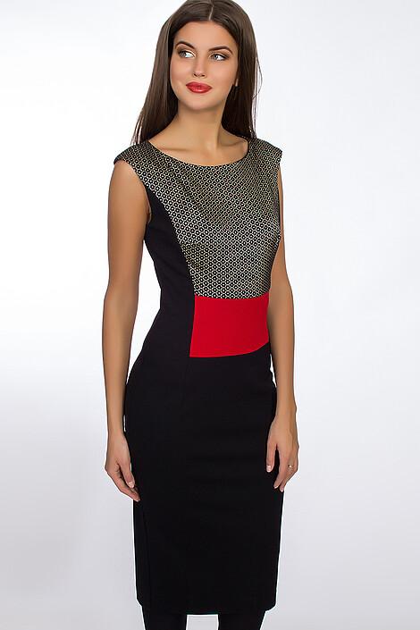 Платье за 8240 руб.