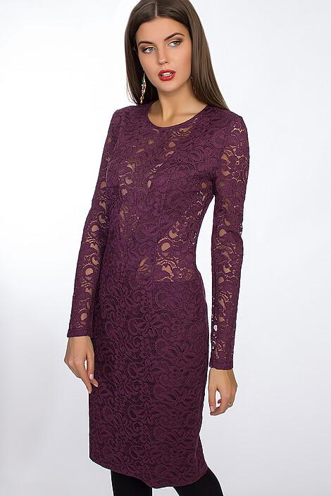 Платье за 9420 руб.