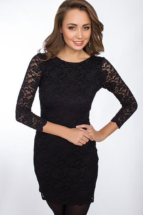 Платье за 5391 руб.