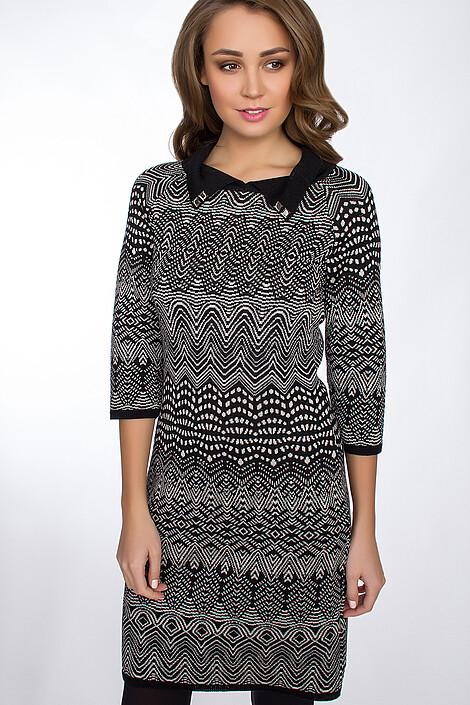 Платье за 2835 руб.